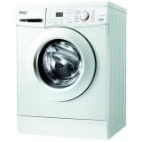 Большой выбор стиральных машинок